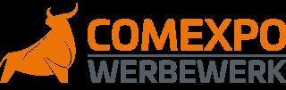conexpo displayshop werbewerk logo 320
